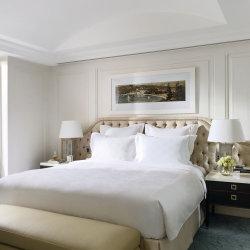 ممون [إيوروبن] [إكنوميسل] كبّل [سسد رسرت] خشبيّة فندق غرفة نوم مجموعة