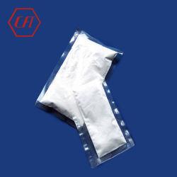 CAS 461-58-5 intermédios 99,5% em pó dicianodiamida DCDA