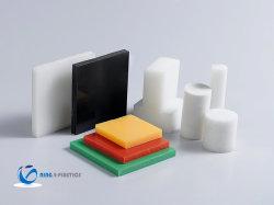 HDPE пластиковый лист для Среднего Востока рынка