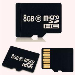 Гарантированное качество Тайвань карта памяти Micro TF карты памяти SD емкостью 2 ГБ 4 ГБ 8 ГБ 16ГБ 32ГБ 64ГБ 128 ГБ