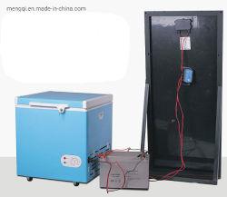 Porte simple énergie DC/AC congélateur