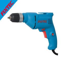 Fixtec 400W elektrisches Bohrgerät-Handbohrgerät