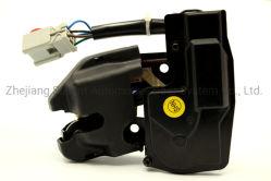 74851-S84-A01 Accionador de trancamento automático de portas Trinco eléctrico de portão traseiro para Honda