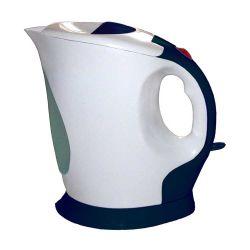 Polyphthalamide - PPA резиновые накладки пластиковый вакуума в пластмассовую компаний