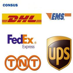 Beste schnelle Versand Agent für niedrige internationale Versandkosten zu USA/Kanada/Großbritannien/Deutschland/Spanien/Frankreich