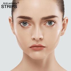 Korea-steigernde hydratisierende Gesichtsschablonen-Blatt-befeuchtende Schablone