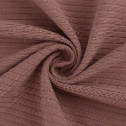 مجموعة من قماش اليوغا السلسة مع أفضل سعر للملابس الرياضية الإسباندكس المصنوع من القماش