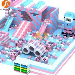Alta qualidade e brinquedos educativos Kids Puzzle EPP Blocos de Construção