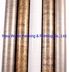 Теплоноситель с теплоотводом диаметром 1280 мм для листов ПВХ