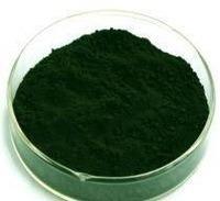Alta calidad de iva Iva Colorante verde brillante 4G (2) verde de IVA para el algodón colorante