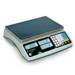 PC5 متجر بيع بالتجزئة إلكتروني منتج الطعام مقياس التسعير الرقمي