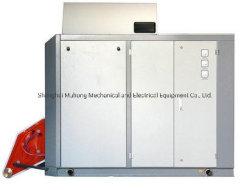 ماكينة اللحام ذات الحالة الصلبة بقدرة 300 كيلووات، ماكينة اللحام ذات التردد العالي