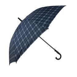 최고 품질의 비 / 맞춤형 프로모션 골프 우산 / 광고 스트레이트 프로모션 선물