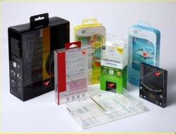 تنافسيّة الصين صاحب مصنع [بفك/بّ/بت] عالة بلاستيكيّة يعبّئ صندوق (يطوي صندوق)