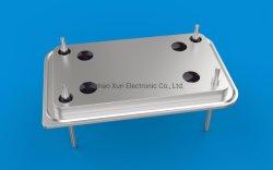 Металлический корпус для кварцевый генератор