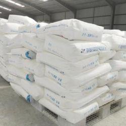 Chloreren proces Titanium dioxide gebruikt verf, vernis