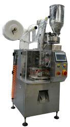 De grado alimentario SS304 Máquina de envasado de té de rosas
