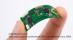 Профессиональные FPC/FPCA/FPCBA, flex PCB, UL/RoHS/SGS патенты