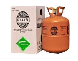 R141b 판매 고순도 냉매 가스