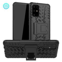 Móvil/Celular Caja/tapa para el Samsung Galaxy S20 Plus