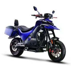 Новые разработанные Elelctric 2 Уилер Offical безопасности велосипедов для продажи