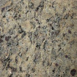 Ingrediente natural de materiales de construcción con granito para encimeras de cocina