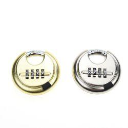 YH1808 قفل عالي الجودة عالي الجودة لقرص عالي الأمان للخدمة الشاقة، وأسطوانة قفل مقواة ومحماسية