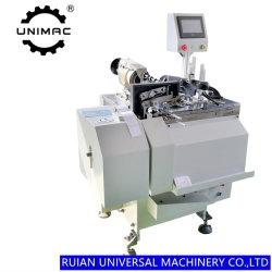 Automatische Papierauto-Luftfreshener-Knot-Bindemaschine (TL-LY8)