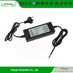 فولتية ثابتة من 220 فولت إلى 12 فولت من برنامج تشغيل LED 20 واط 1.67A IP67 مصدر طاقة LED مقاوم للمياه