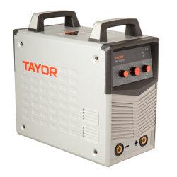 De PRO s-500t Machine van het Lassen van de Lasser MMA van de Stok van de Boog IGBT van de Omschakelaar van gelijkstroom Digitale