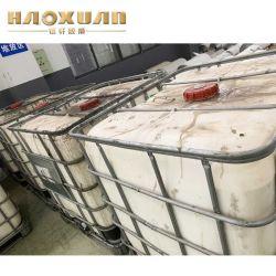 Laminierung-wasserbasiertes Polyacrylharz-Plastikpolymer-Plastik druckempfindlich