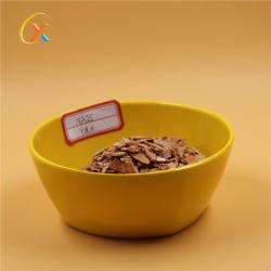 Sulfide 60 van het Natrium van de Vlokken van de Fabrikant van China Na2s Geel