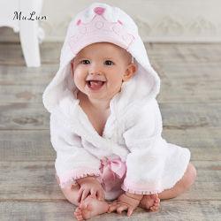 Mode Kinder Kapuzenpullover Aus Baumwolle