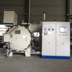 스테인리스 방열기 높은 진공 알루미늄 놋쇠로 만드는 로 놋쇠로 만들기 장비