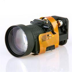 وحدة كاميرا التكبير/التصغير الآلي مقاس 333× في الصين عدسة Vari البؤرية 4.5-148.5مم مع الضبط البؤري التلقائي