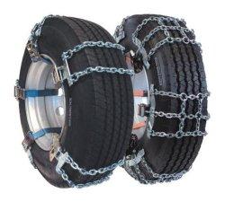 Carretilla Anti-Skid neumático de la cadena de la cadena de nieve