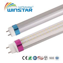 1.5M высокий люмен 100-180lm/W освещение T8 светодиодный индикатор рентгеновской трубки