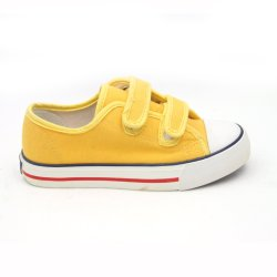Venta caliente cómodo Funny Kids zapatos casual