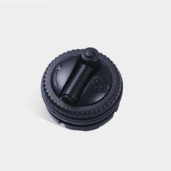 Sicherheit 8.2MHz/58kHz verkaufen diebstahlsichere Armkreuz-Marke der Sicherheits-Armkreuz-Verpackungs-Marken-Selbstwarnungs-EAS im Einzelhandel