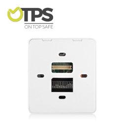 Clavier autonome RFID étanche porte de sécurité système du contrôleur d'accès