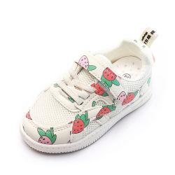 بالجملة رخيصة سعر [هيغقوليتي] يمزح جرد أحذية مخزون جدي أحذية