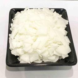 Ежедневно химического Btms 50 Behentrimonium Methosulfate на мыло