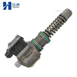 Deutz Geräten-Kraftstoffpumpe 02112707 für Motor BF6M2012 (Bosch 0414750003)