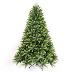 Yh2155 アマゾン Hotsalale 新しい設計人工的な Chritmas の木のクリスマスの装飾