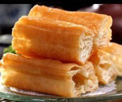중국식 딤섬 전통 조식 요리, 도우 스틱