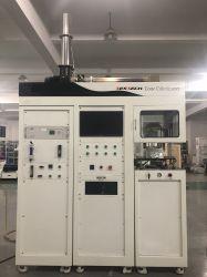 De Machine van de Test van de Versie van de Hitte van de Calorimeter van de kegel, ISO 5660 (fTech-ISO5660A)