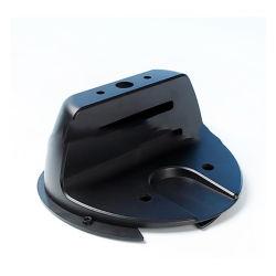 耐久性に優れた熱成形プラスチック家電プラスチックハウジング射出成形プラスチック 部品