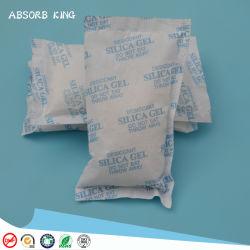 كيس بلاستيكي لجل السيليكا مصنوع من مادة OPP ذات درجة غذائية