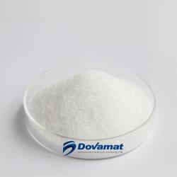 NPK 비료 12-61-0 수용성 단청 염화 인산염 100%