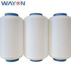 무료 샘플 공장 가격 고강도 100% 순수한 PTFE 필라멘트 섬유